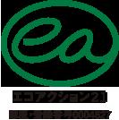 エクアクション21ロゴ